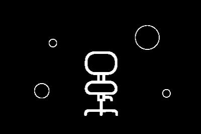 capex-3