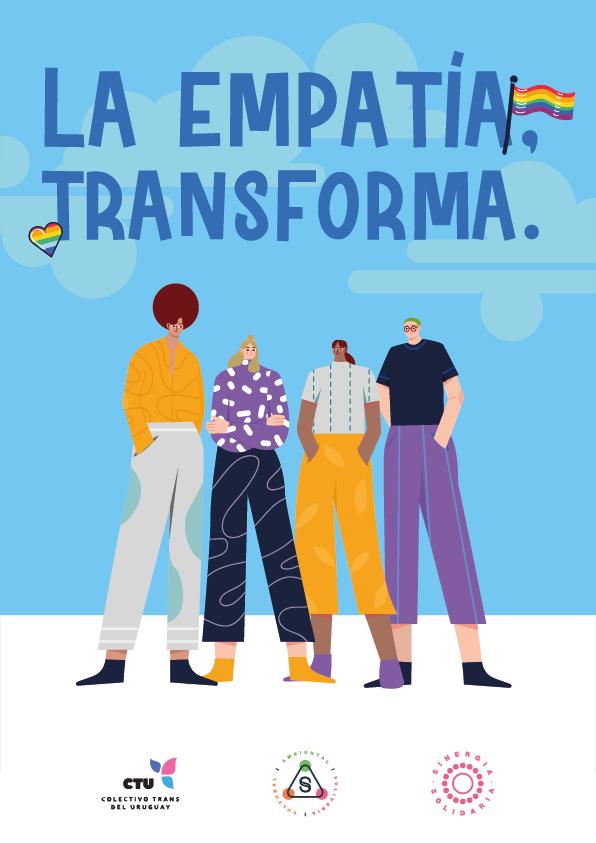 La empatía transforma-2