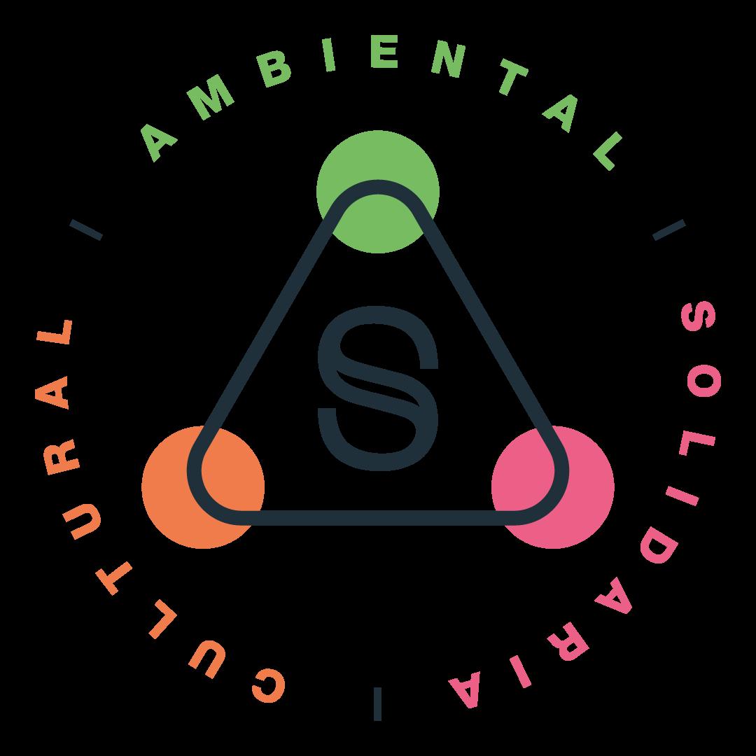 Logo_Triple-Impacto