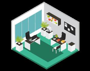 Oficinas-standard-3