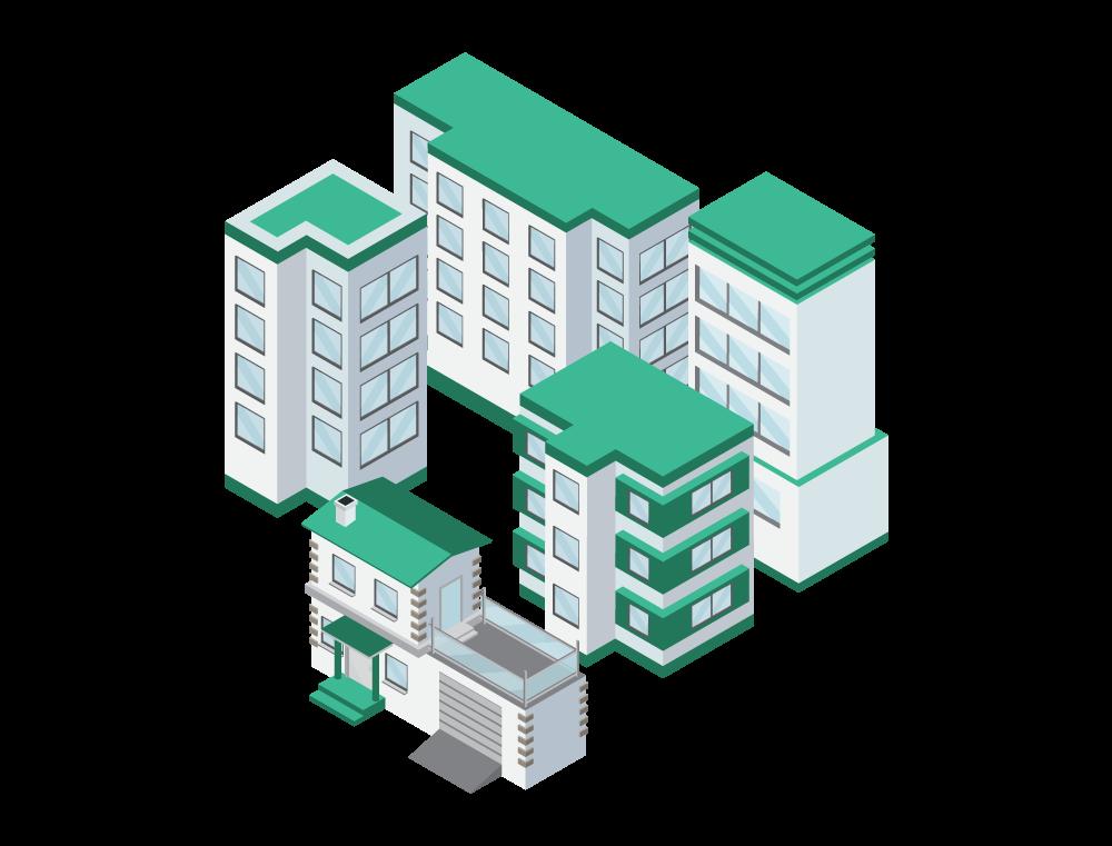 edificios-2